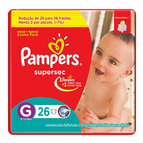 Fralda-Descartavel-Pampers-Supersec-G-c--26-unidades