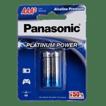 Pilha-Alcalina-Panasonic-Platinum-Power-AAA-c--2-unidades
