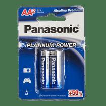 Pilha-Alcalina-Panasonic-Platinum-Power-AA-c--2-unidades