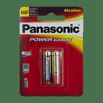 Pilha-Alcalina-Panasonic-Power-Alkaline-AAA-c--2-unidades