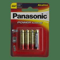 Pilha-Alcalina-Panasonic-Power-Alkaline-AAA-c--4-unidades