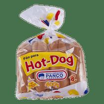 Pao-Panco-Hot-Dog-400g