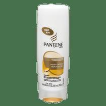 Condicionador-Pantene-Pro-v-Hidratacao-200ml