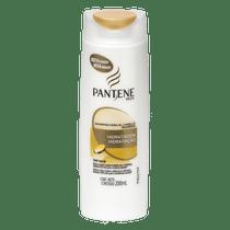 Shampoo-Pantene-Pro-v-Hidratacao-200ml