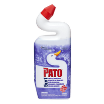 Desinfetante-Pato-5-em-1-Lavanda-500ml