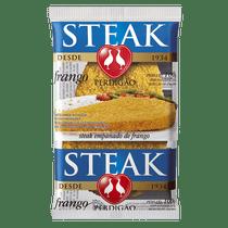Steak-Perdigao-Empanado-de-Frango-100g