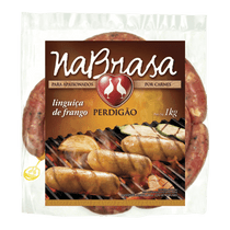 Linguica-de-Frango-Perdigao-Na-Brasa-1kg