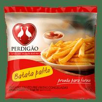 Batata-pre-frita-congelada-Perdigao-Palito-400g