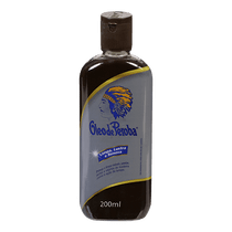 Oleo-de-Peroba-King-200ml