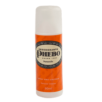 Desodorante-Phebo-Naturelle-90ml--Spray-