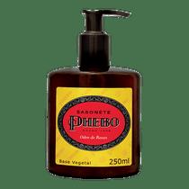 Sabonete-Liquido-Phebo-Glicerina-Odor-de-Rosas-250ml