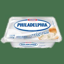 Cream-Cheese-Philadelphia-Original-150g