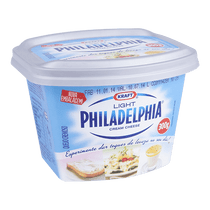 Cream-Cheese-Philadelphia-Light-300g