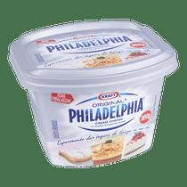 Cream-Cheese-Philadelphia-Original-300g