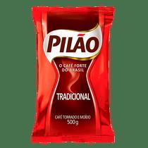 Cafe-Torrado-e-Moido-Pilao-Tradicional-500g
