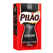 Cafe-Torrado-e-Moido-Pilao-Extra-Forte-500g--Vacuo-