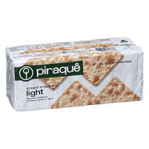 Biscoito-Piraque-Cream-Crackers-Light-200g