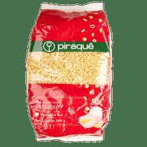 Massa-com-Ovos-Piraque-Anelzinho-500g