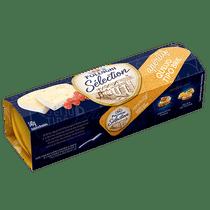 Queijo-Tipo-Brie-Polenghi-Selection-Aperitif-140g