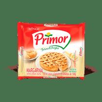 Margarina-Primor-Forno---Fogao-Tabletes-400g--4x100g-