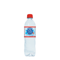 Agua-Mineral-Natural-Purafont-com-Gas-500ml