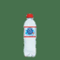 Agua-Mineral-Natural-Purafont-com-Gas-500ml