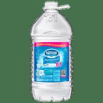 Agua-Mineral-Natural-Pureza-Vital-sem-Gas-63l