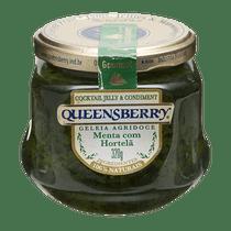 Geleia-Queensberry-Gourmet-Agridoce-Menta-com-Hortela-320g