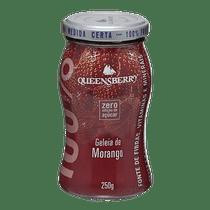 Geleia-Queensberry-100--Fruit-Morango-250g