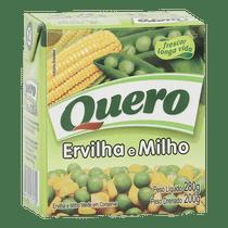 Ervilha-e-Milho-Quero-em-Conserva-200g--Tetra-Pak-
