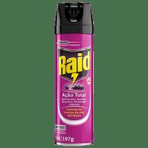 Inseticida-Raid-Acao-Total-300ml