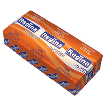 Manteiga-Regina-Extra-com-Sal-200g--Tablete-