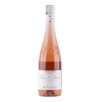 Vinho-Frances-Remy-Pannier-Rose-D--Anjou-750ml