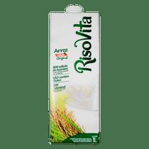 Alimento-com-Arroz-RisoVita-Original-1l