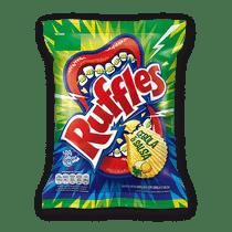 Batata-Frita-Ruffles-Cebola-e-Salsa-50g