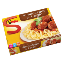 Almondegas-de-Carne-Sadia-500g