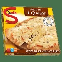 Pizza-Sadia-de-4-Queijos-460g