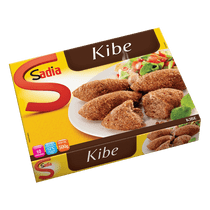 Kibe-Sadia-Congelado-500g