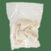 Orelha-Suina-Salgada-250g
