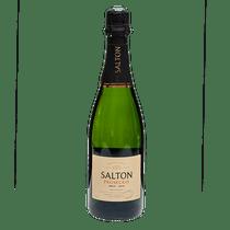 Prosecco-Salton-Brut-750ml