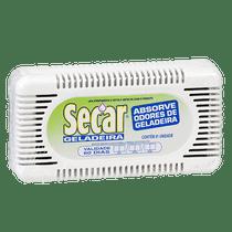 Absorvedor-de-Odores-Secar-Geladeira