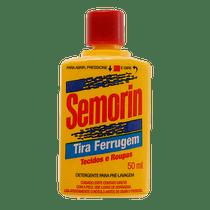 Tira-Ferrugem-Semorin-Tecidos-e-Roupas-50ml