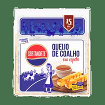 Queijo-de-Coalho-Sertanorte-Tradicional-450g