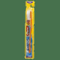 Escova-Dental-Sorriso-Original-Dura