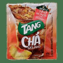 Po-para-Refresco-Tang-Cha-Gelado-Cha-Preto-com-Pessego-25g