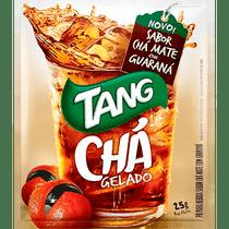 Po-para-Refresco-Tang-Cha-Gelado-Mate-com-Guarana-25g
