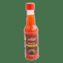 Molho-de-Pimenta-Tempemar-150ml