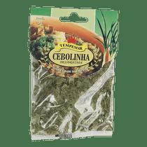 Tempero-Tempemar-Cebolinha-Desidratada-9g