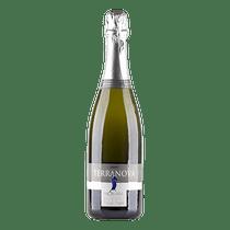 Espumante-Miolo-Terranova-Moscatel-750ml