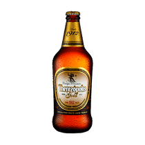 Cerveja-Therezopolis-Gold-600ml